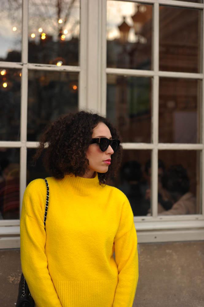 le-pull-jaune