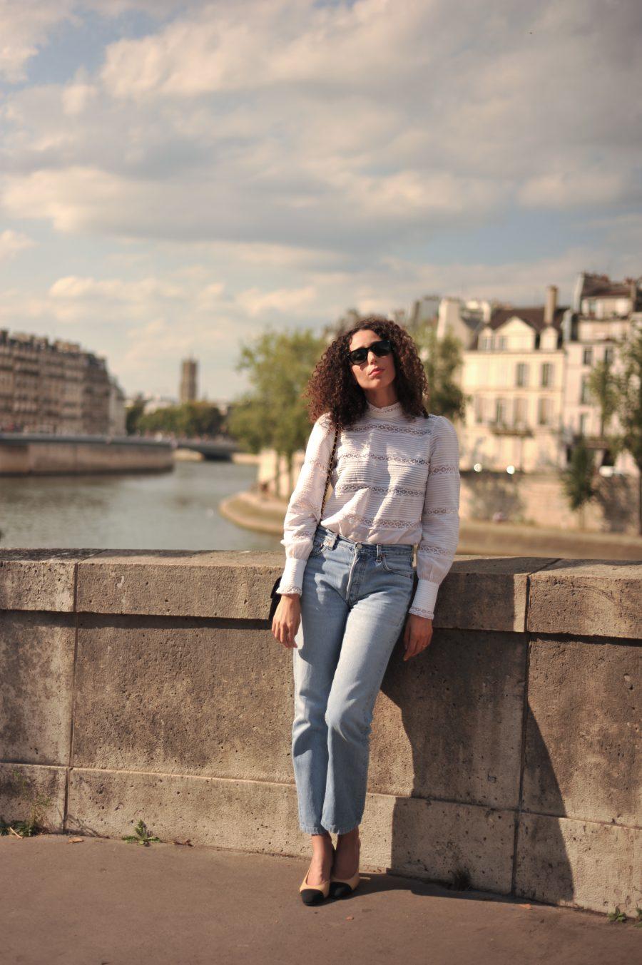 blouse-isabel-marant-theoutnet