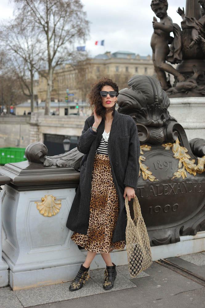 l'imprimé-leopard