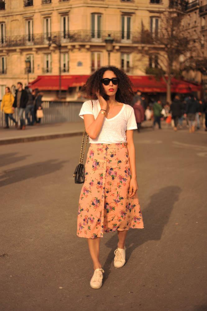 la-jupe-rose-fleurie-7