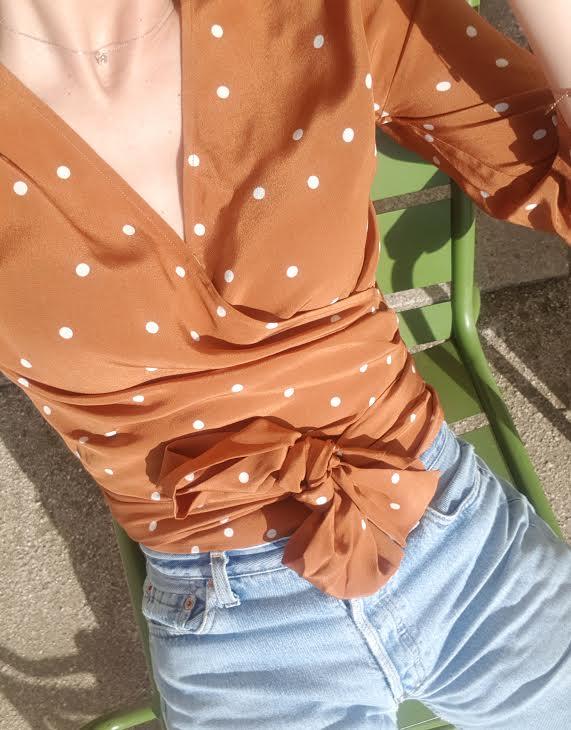 anya-blouse-sezane