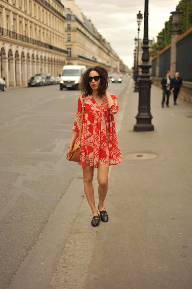 La-robe-rouge-18-13