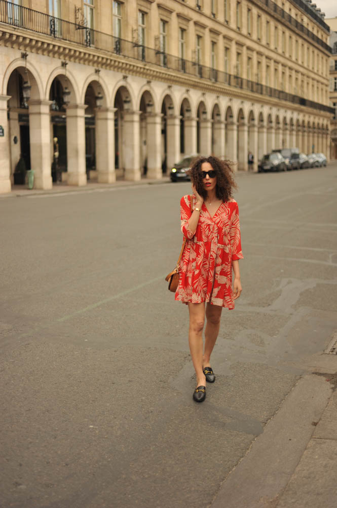 La-robe-rouge-18-14