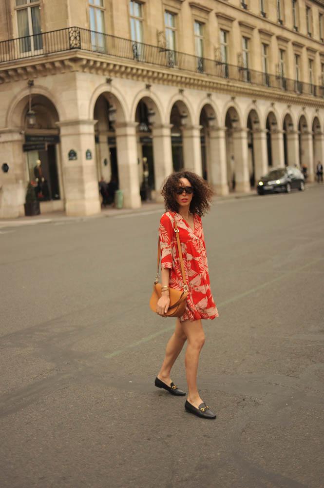 La-robe-rouge-18-15