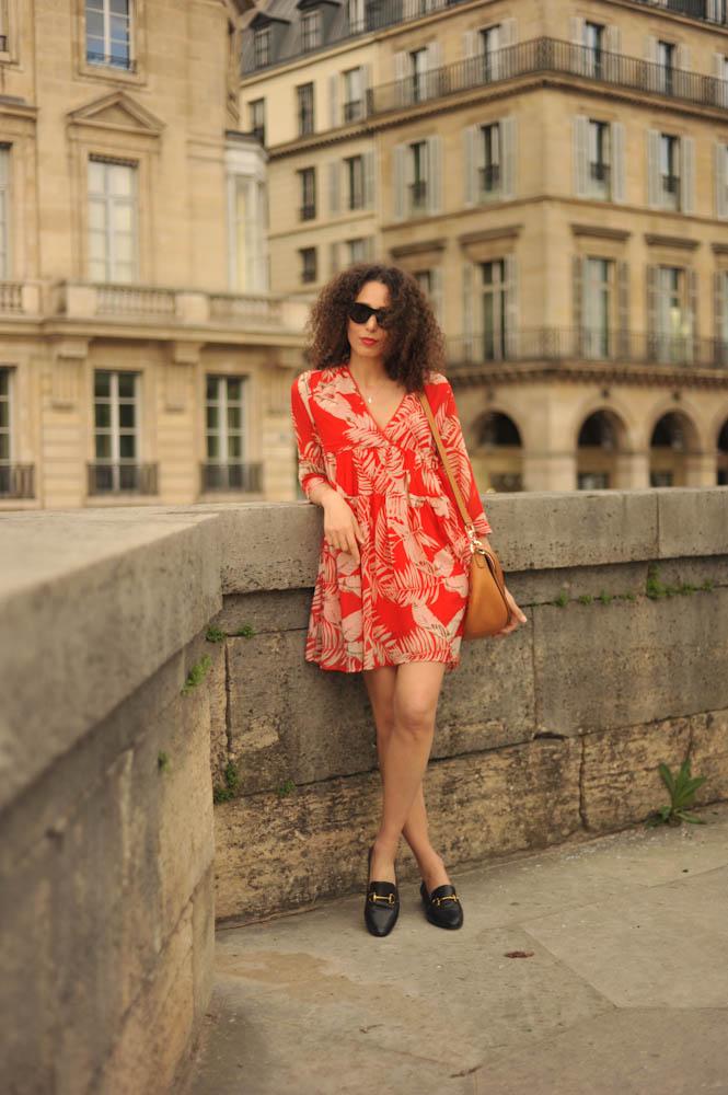 La-robe-rouge-18-2