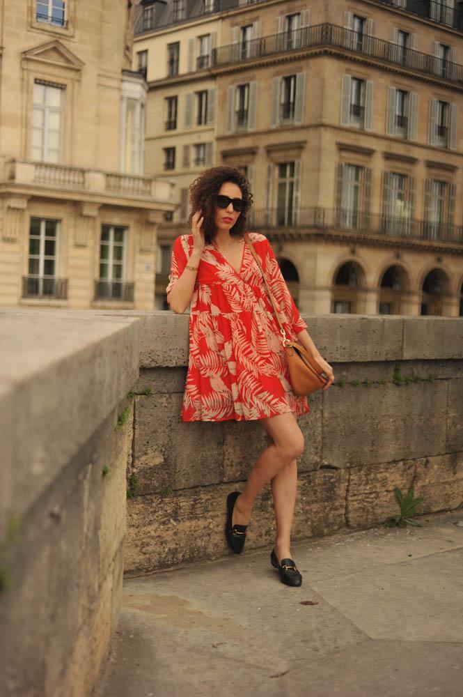 La-robe-rouge-18-3