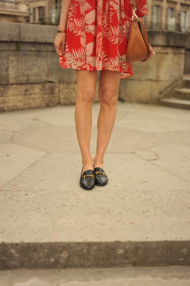 La-robe-rouge-18-5