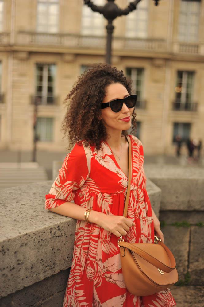 La-robe-rouge-18-6