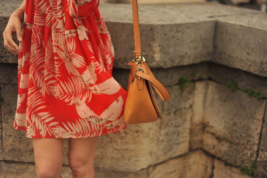 La-robe-rouge-18-7