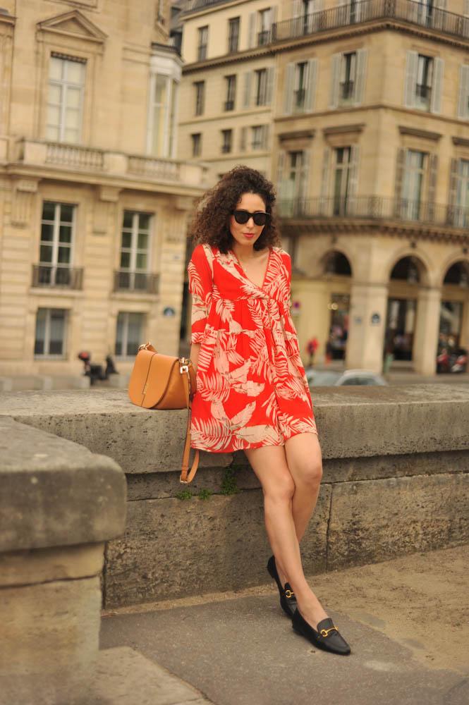 La-robe-rouge-18-9