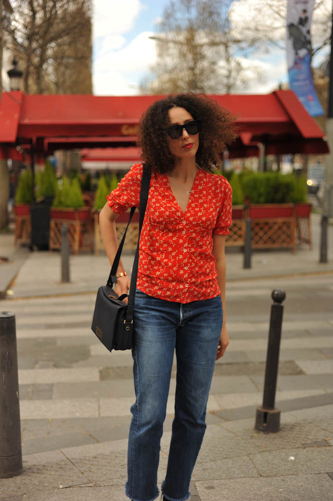 blouse-corpus-florisse-leonandharper-4