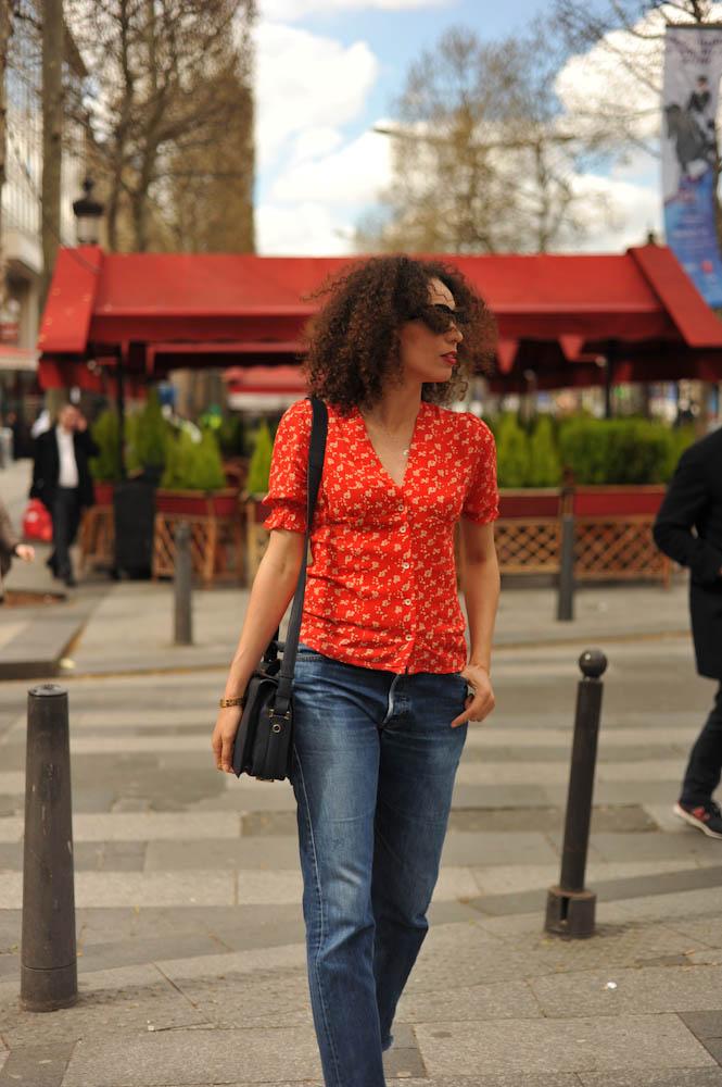 blouse-corpus-florisse-leonandharper-5