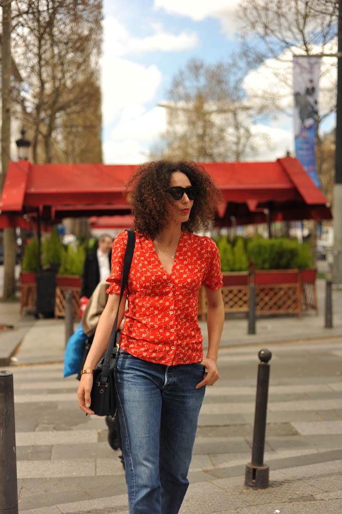 blouse-corpus-florisse-leonandharper-6