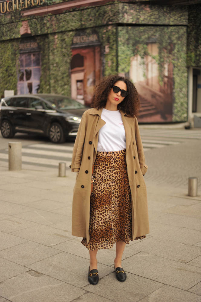 jupe-leopard-andotherstories-paris-2