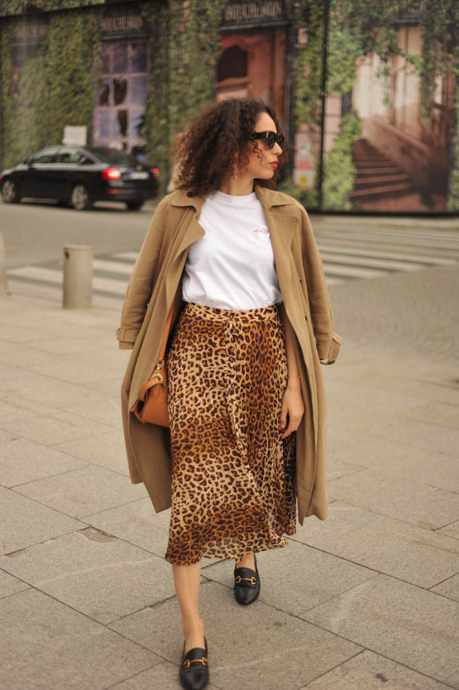 jupe-leopard-andotherstories-paris-3
