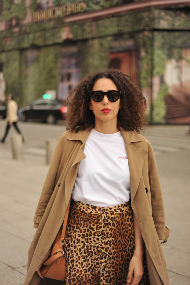 jupe-leopard-andotherstories-paris-4