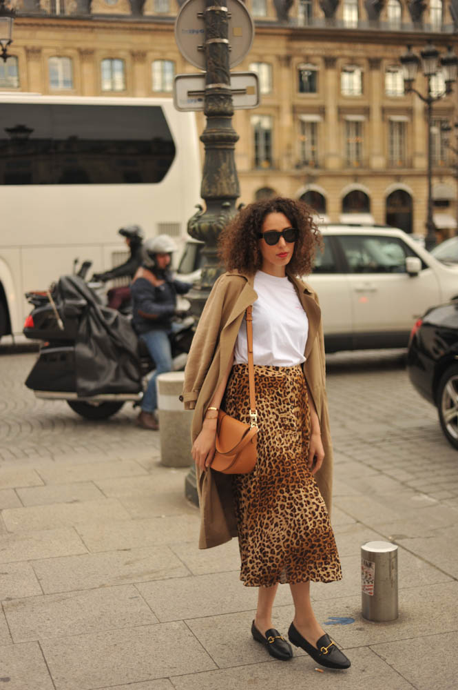jupe-leopard-andotherstories-paris-5