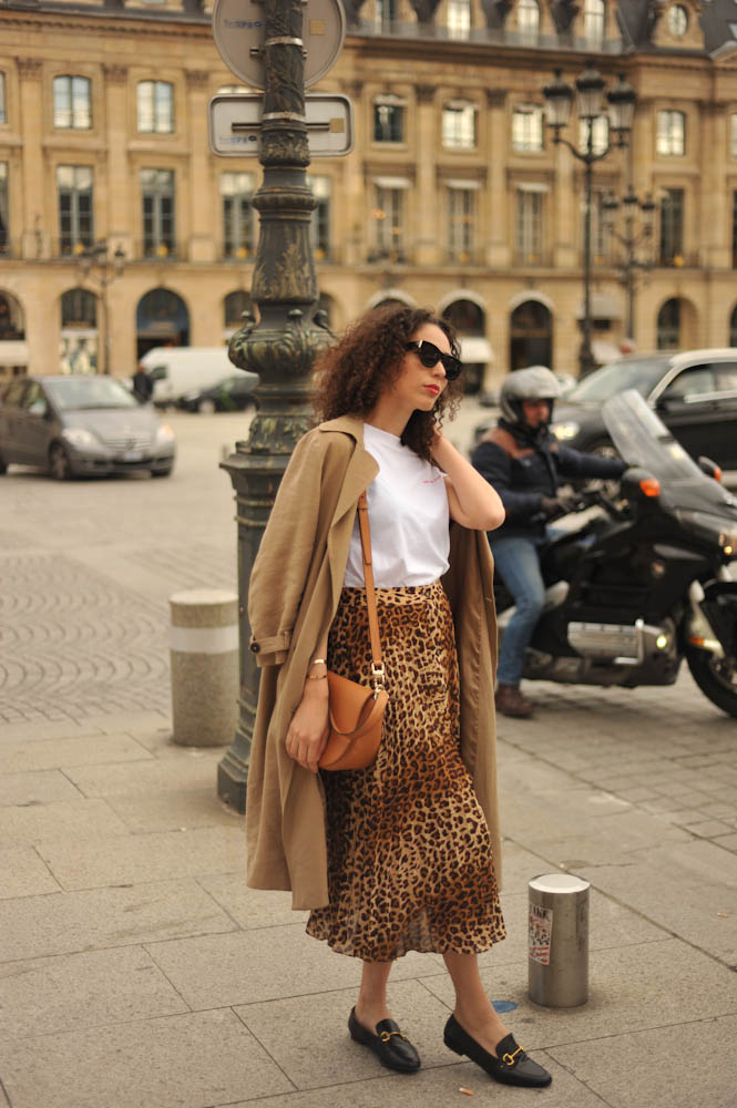 jupe-leopard-andotherstories-paris-6