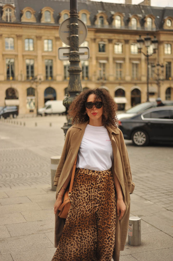 jupe-leopard-andotherstories-paris-7