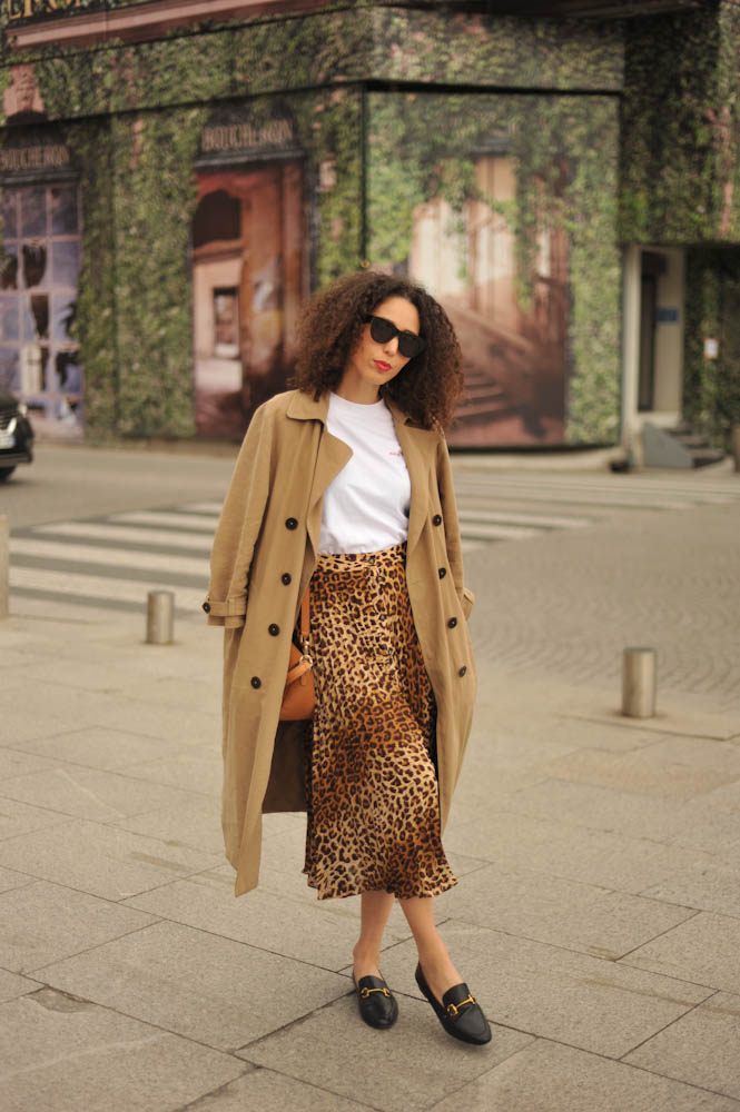 jupe-leopard-andotherstories-paris
