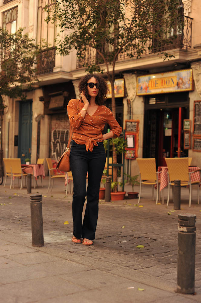 look-blouse-a-pois-ithaablog-3