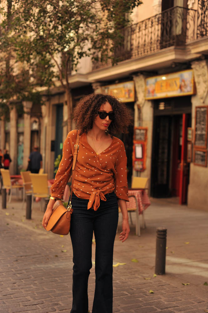 look-blouse-a-pois-ithaablog-4