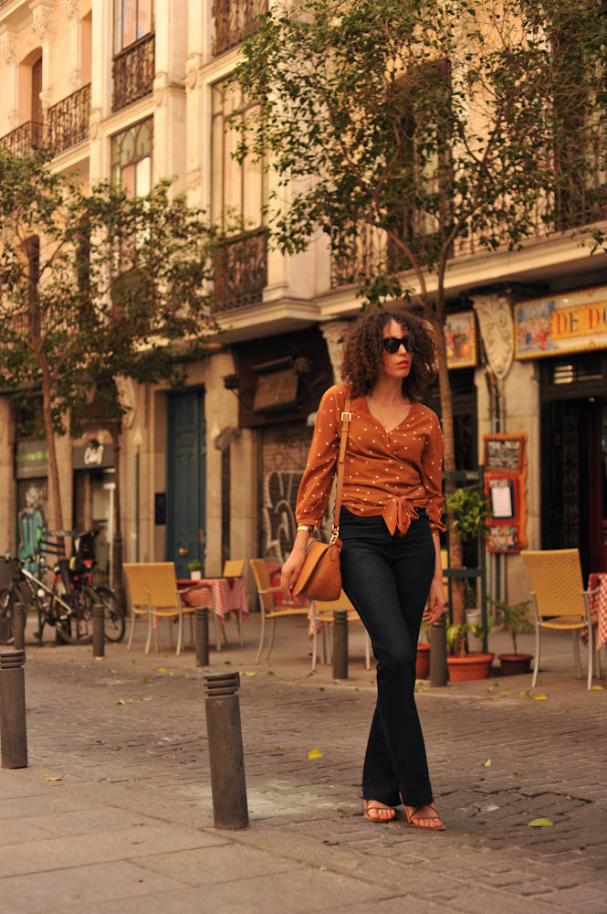 look-blouse-a-pois-ithaablog