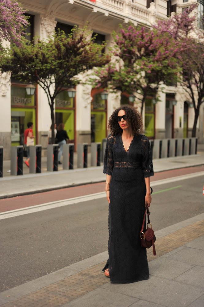 robe-crochet-ithaablog