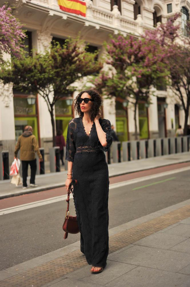robe-crochet-ithaablog1