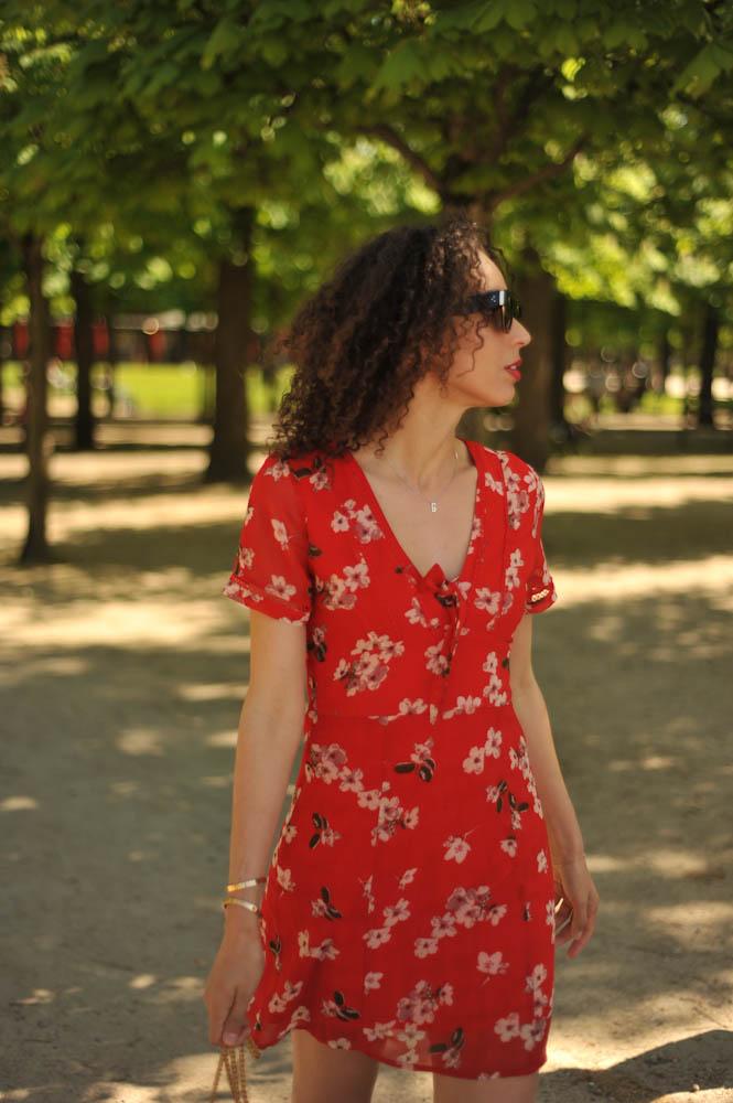 robe-paranoia-rouge-grace-et-mila