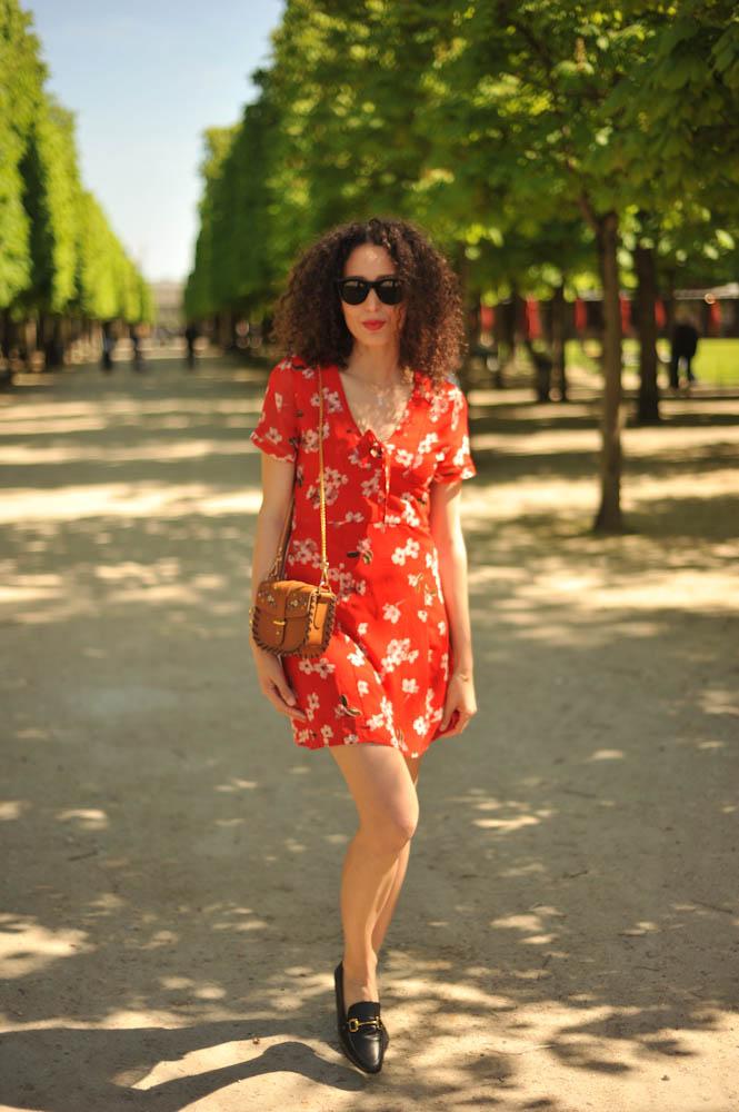 robe-paranoia-rouge-graceetmila-2