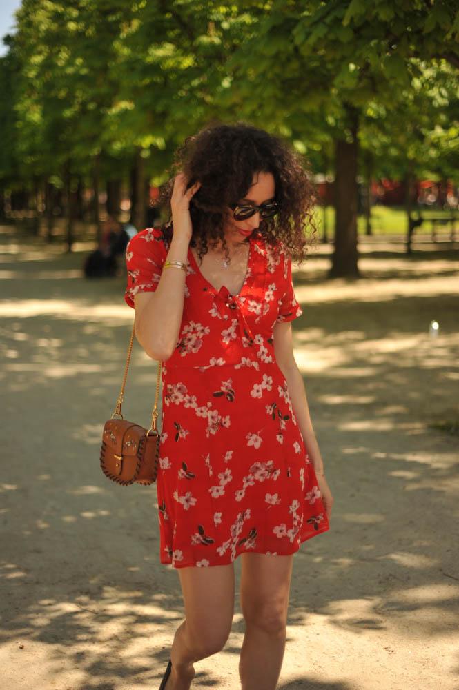 robe-paranoia-rouge-graceetmila-4