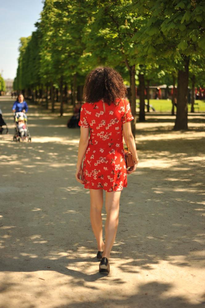 robe-paranoia-rouge-graceetmila-9