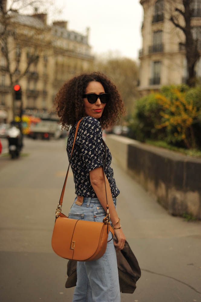 sac-lola-lancel-paris-10