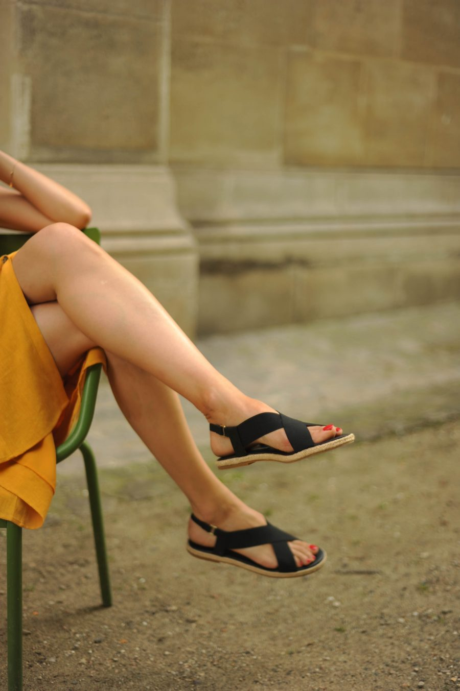 Linen-Blend-Midi-Dress-10