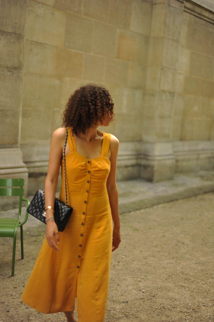 Linen-Blend-Midi-Dress-2
