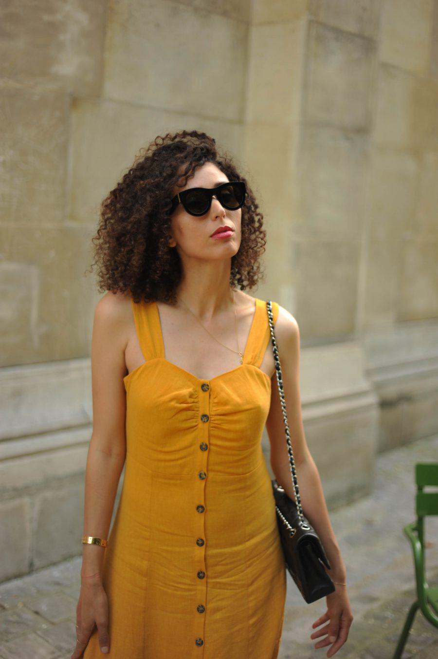 Linen-Blend-Midi-Dress-5
