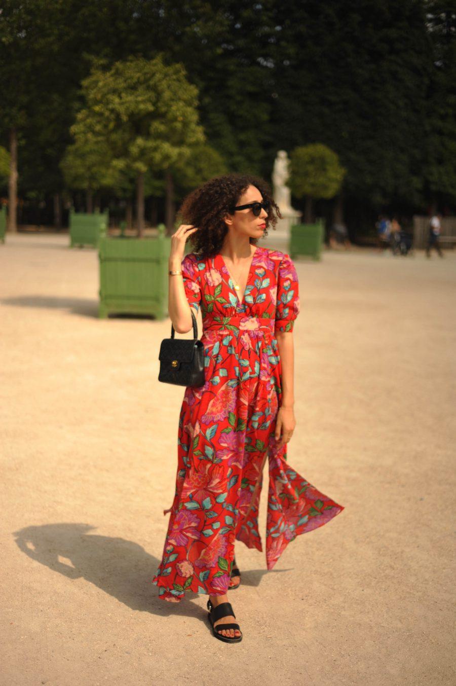 ma-robe-rouge-de-lete-10