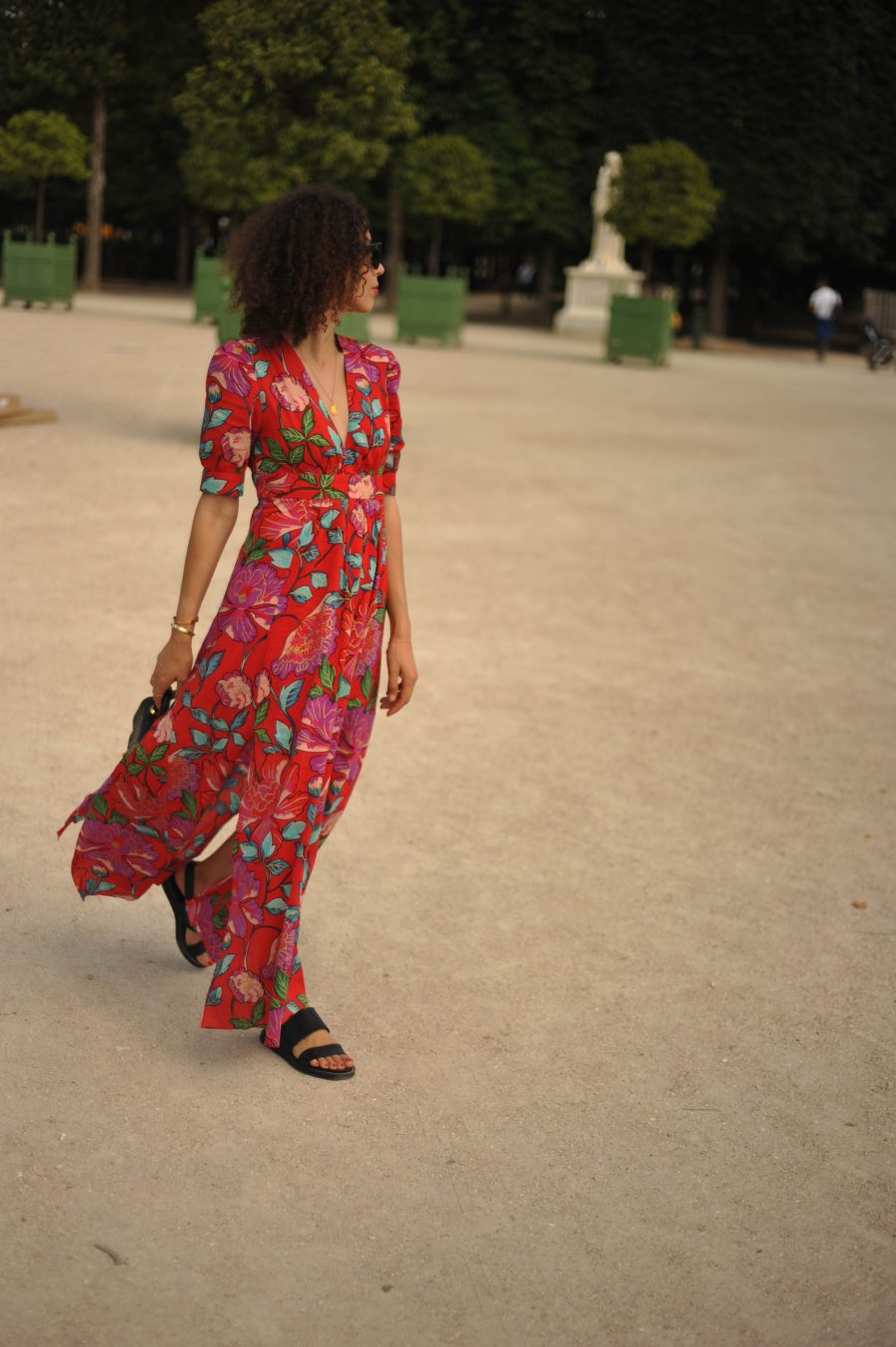 ma-robe-rouge-de-lete-11