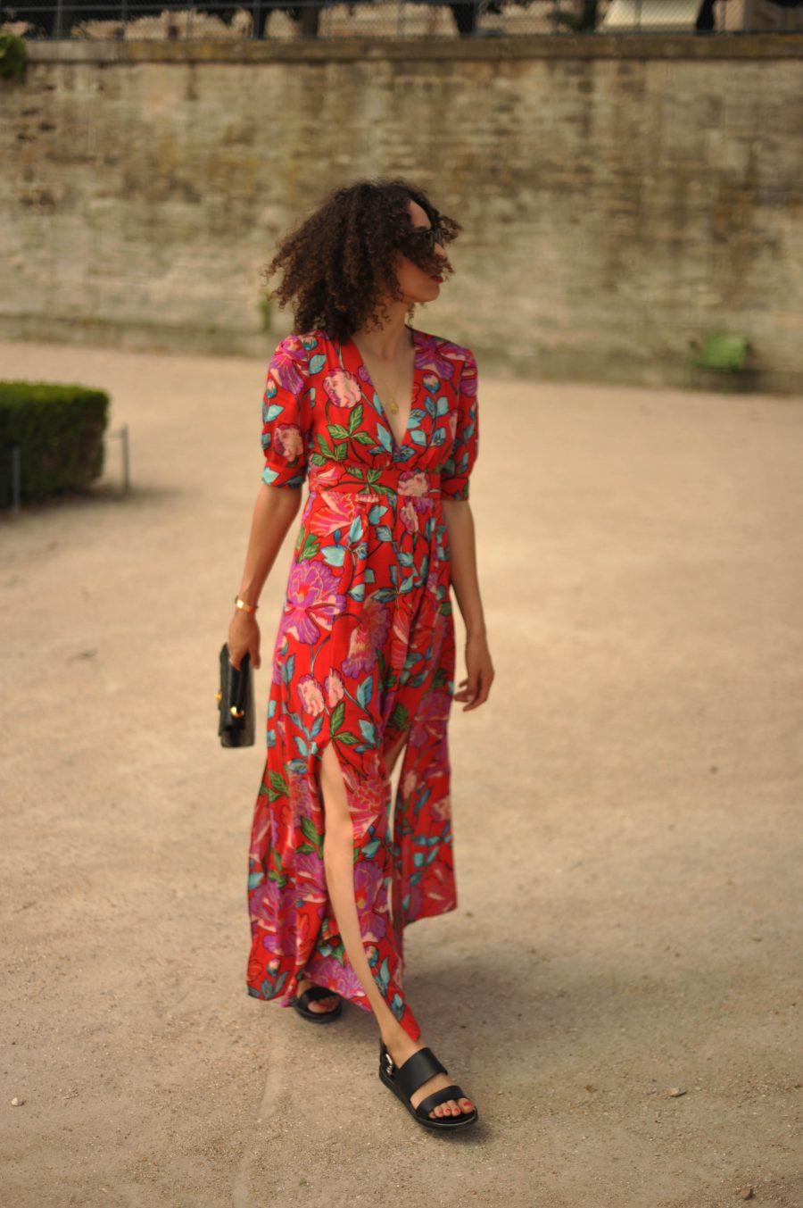 ma-robe-rouge-de-lete-12