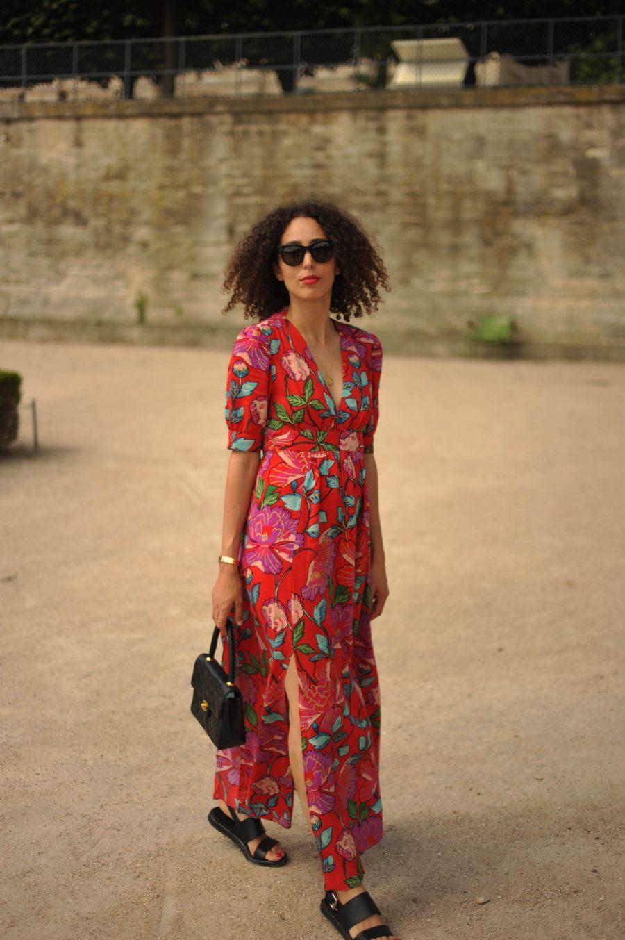 ma-robe-rouge-de-lete-13