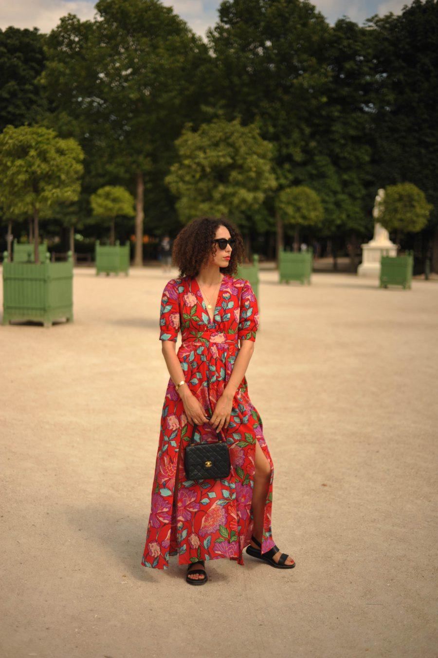ma-robe-rouge-de-lete-4