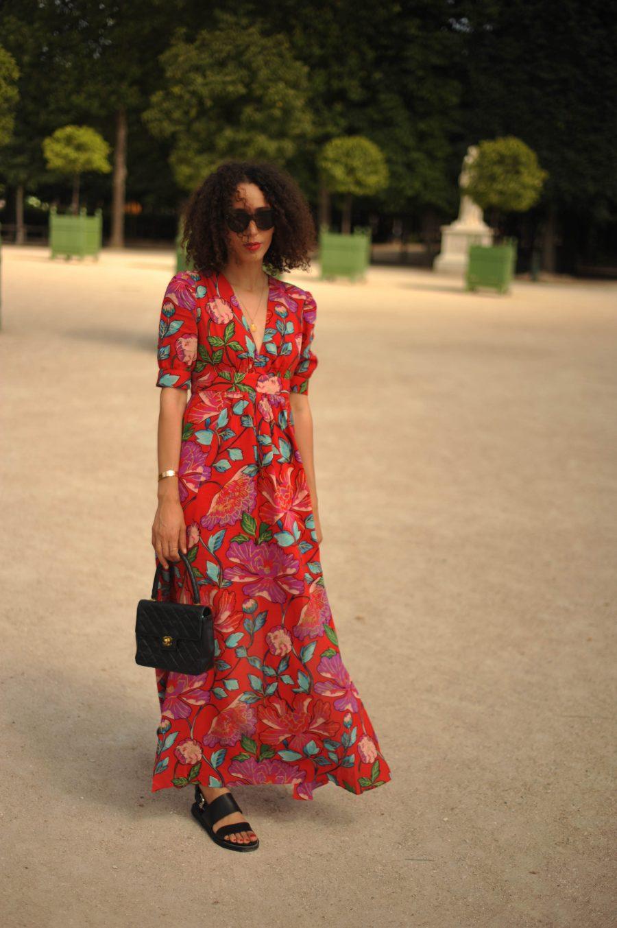 ma-robe-rouge-de-lete-5