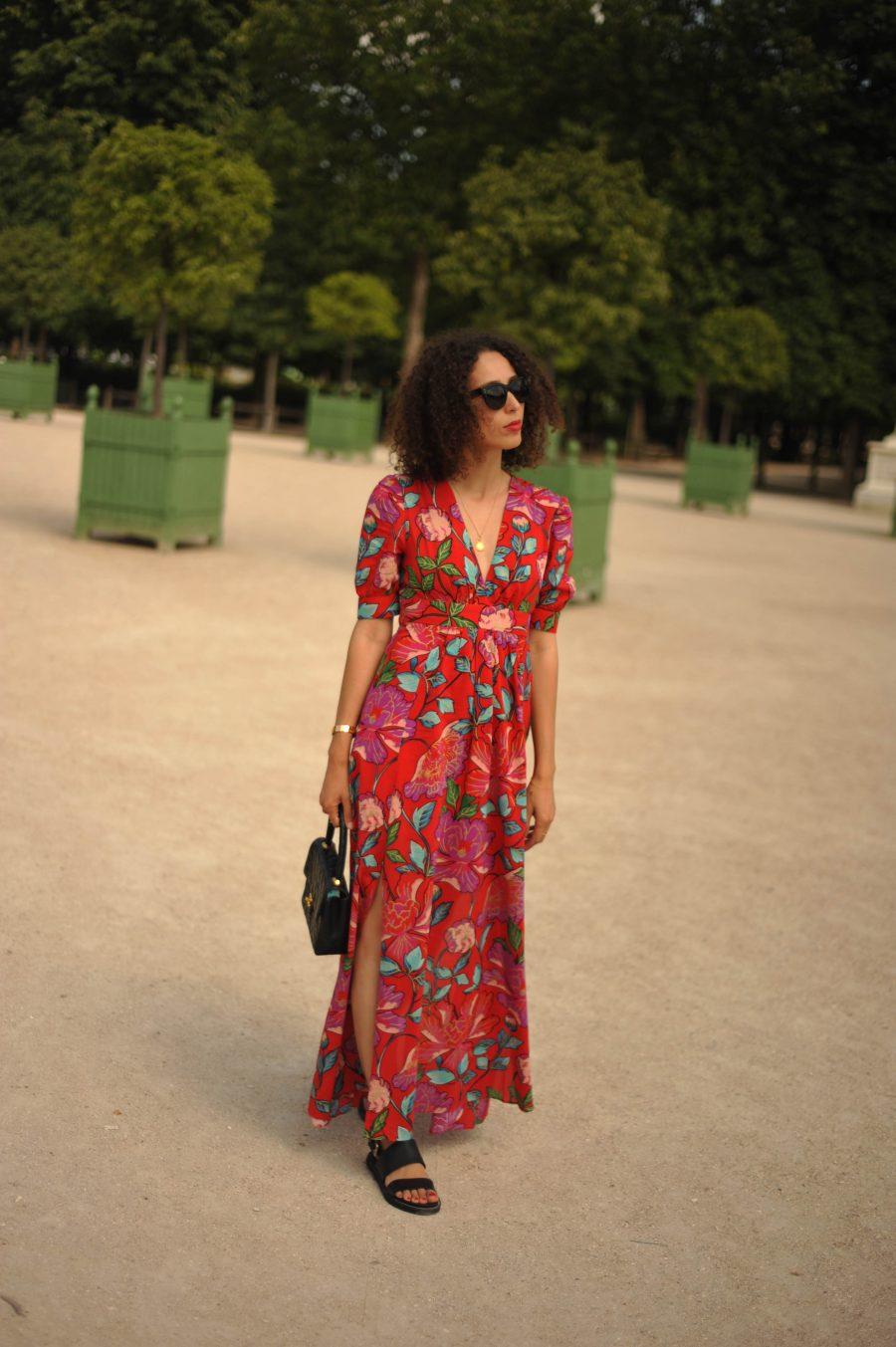 ma-robe-rouge-de-lete-6