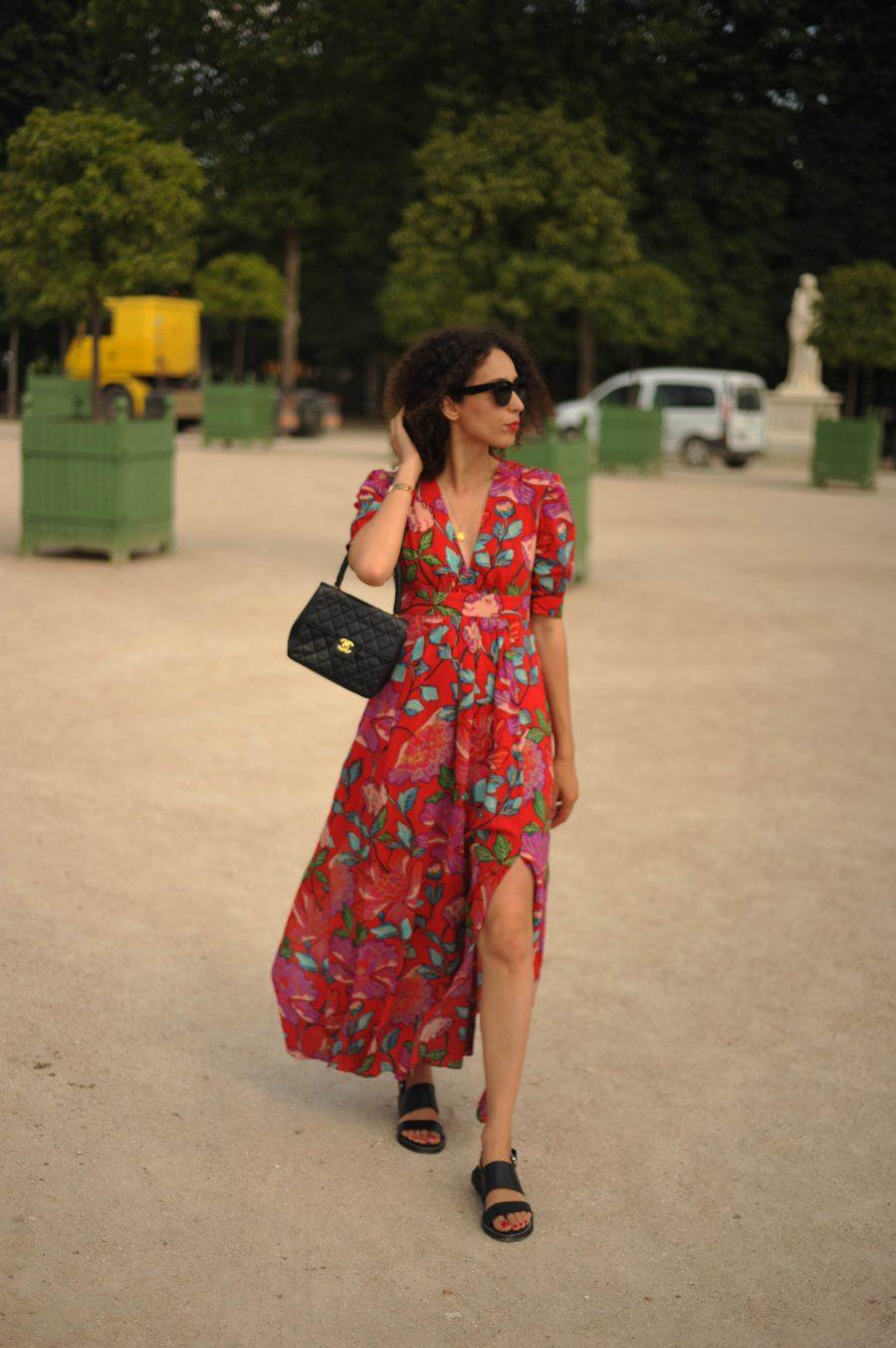 ma-robe-rouge-de-lete-7