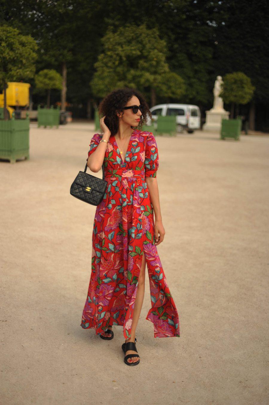 ma-robe-rouge-de-lete-8