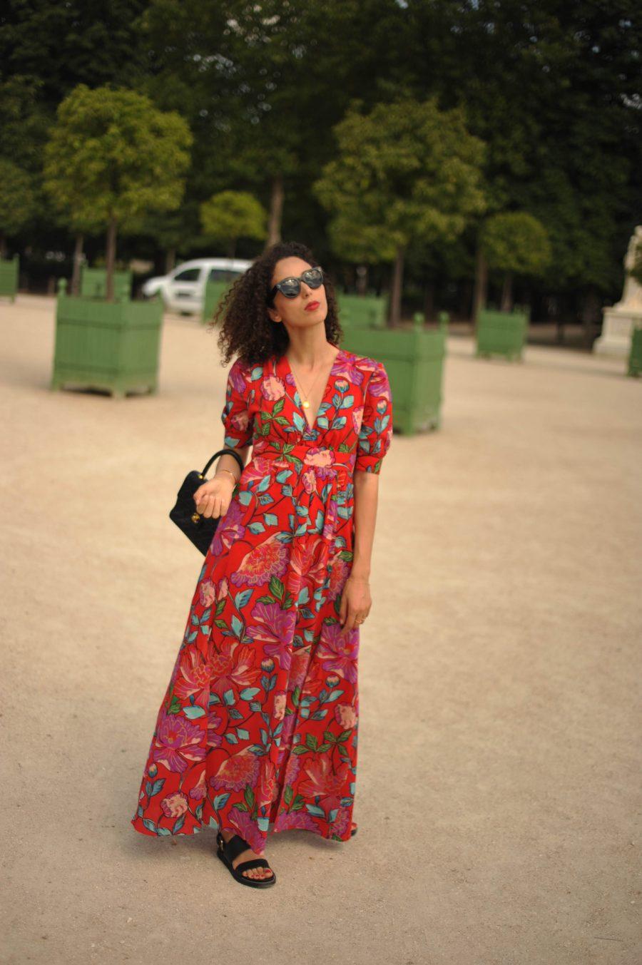 ma-robe-rouge-de-lete-9