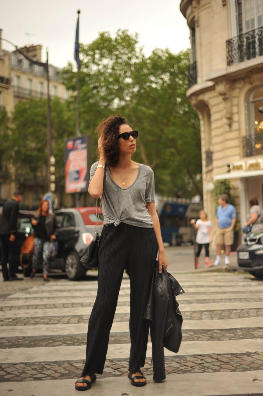 pantalon-noir-stories-3
