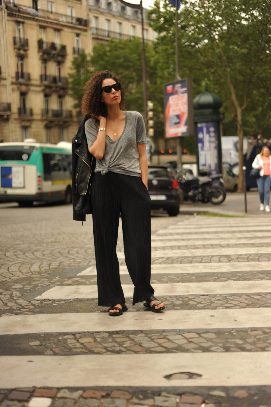 pantalon-noir-stories-5