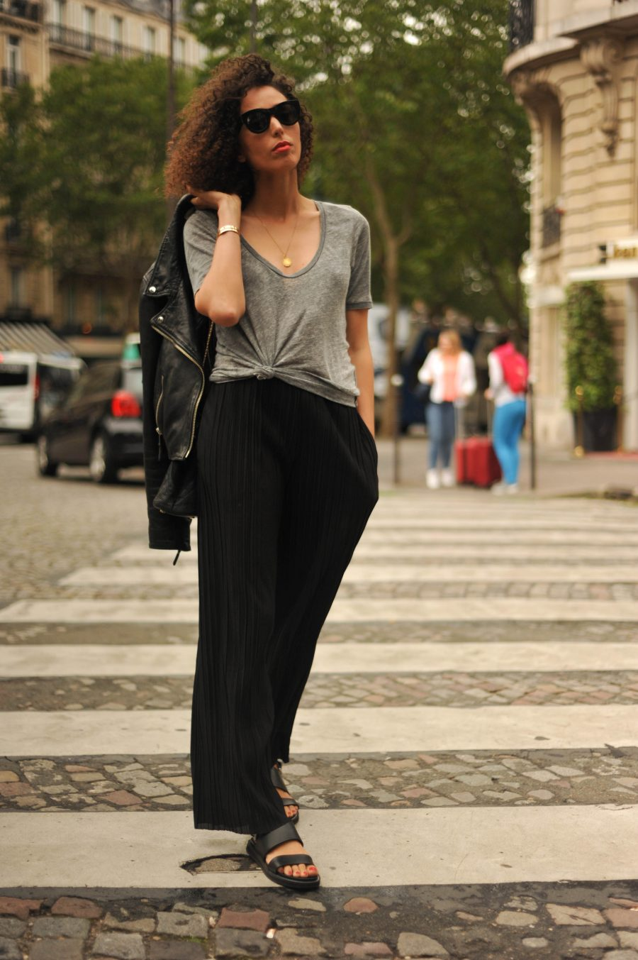 pantalon-noir-stories-6